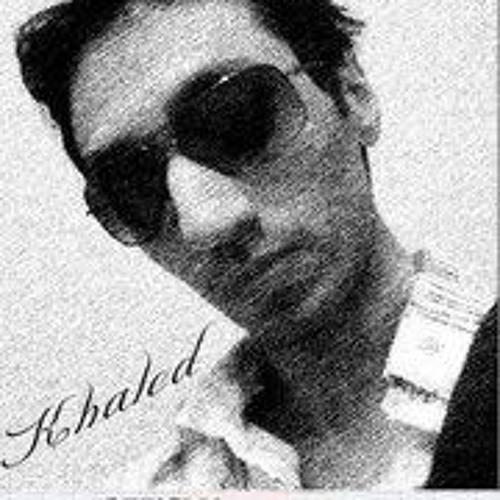 Khaled Iqbal 1's avatar