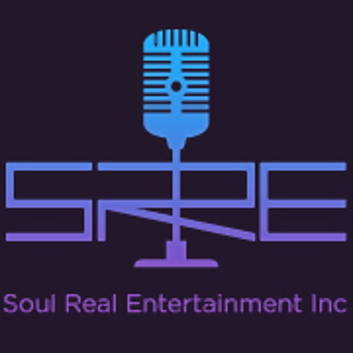 Soul Real Ent.'s avatar