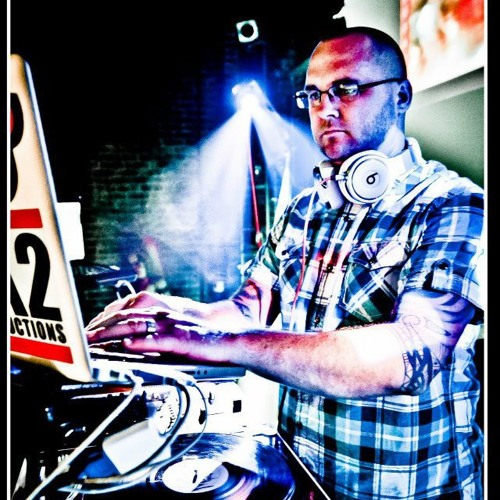 DJ Mikus January 2014 Mix