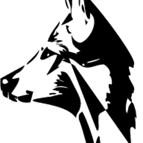 Lobos en Bolos's avatar