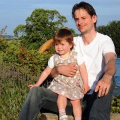 Dennis de Wit 4's avatar
