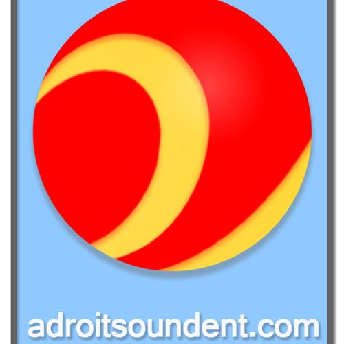 adroitsoundent's avatar