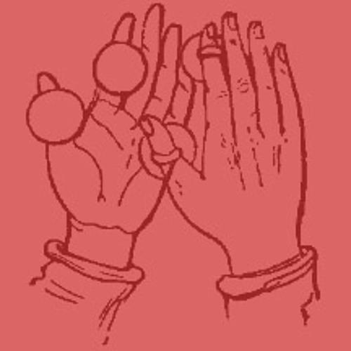 elctrc's avatar