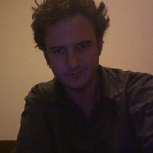 Nicolas Liebmann's avatar