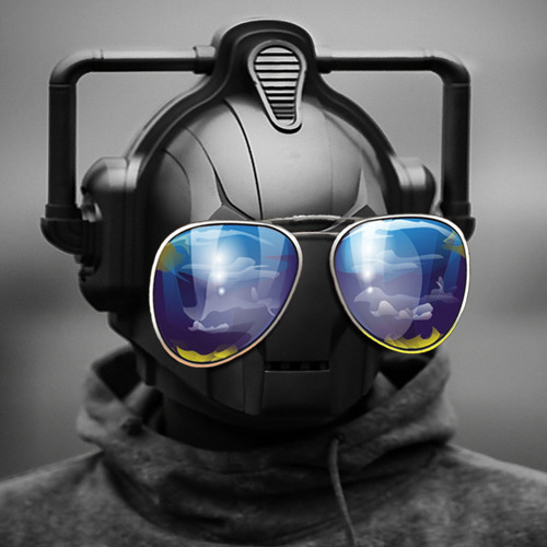 Qw3rtyuu's avatar