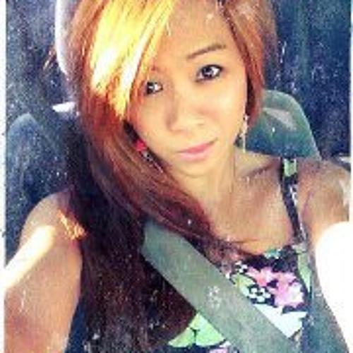 Rhona Yuson's avatar