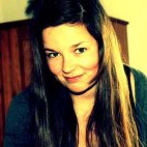 Pauline Pfeiffer | Free Listening on SoundCloud: soundcloud.com/pauline-pfeiffer