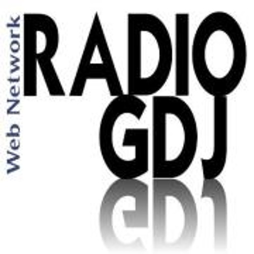 radiogdj's avatar