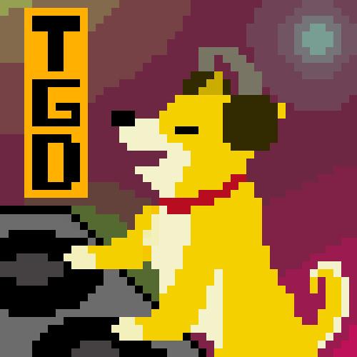 TheGrateDebate's avatar