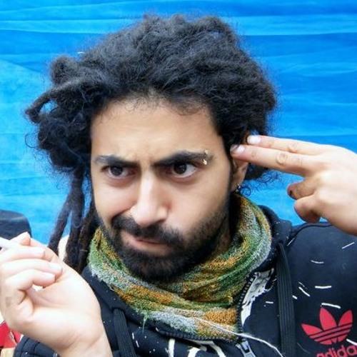 Psyaa's avatar