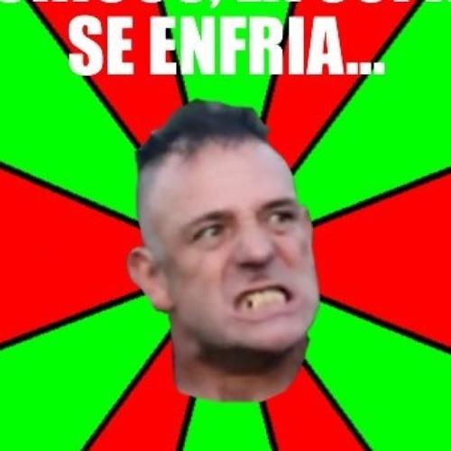 Efrain Ortuste's avatar