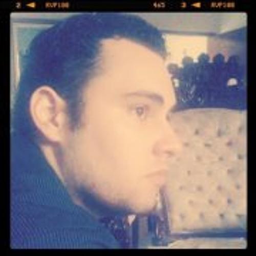 Ivan Garcia 29's avatar