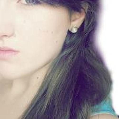 justynajustyna's avatar