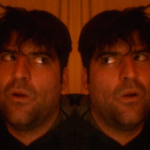 Prints_will's avatar