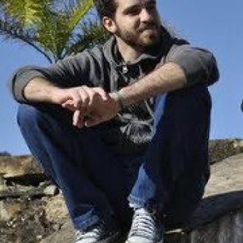 Lucas Barbi's avatar