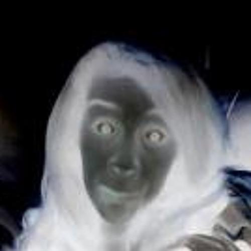 Cassidy Westbrook's avatar