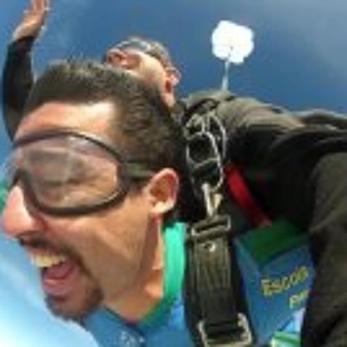 Marcelo Moraes 5's avatar