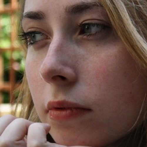 EmmaDavidmannMusic's avatar