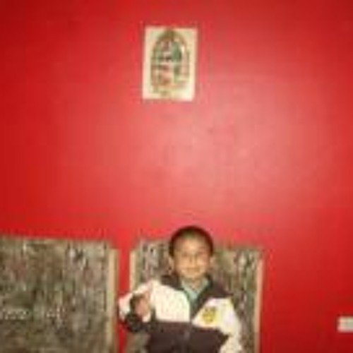 Cristian Rodriguez 39's avatar