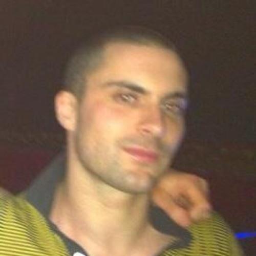 cgal81's avatar