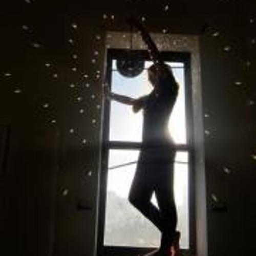 JennaMorris's avatar