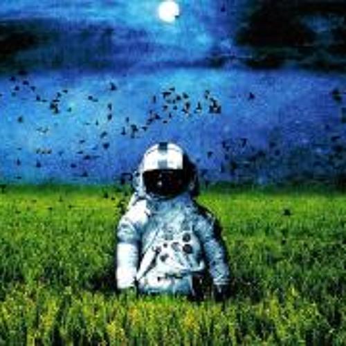 Saturnus Mars's avatar