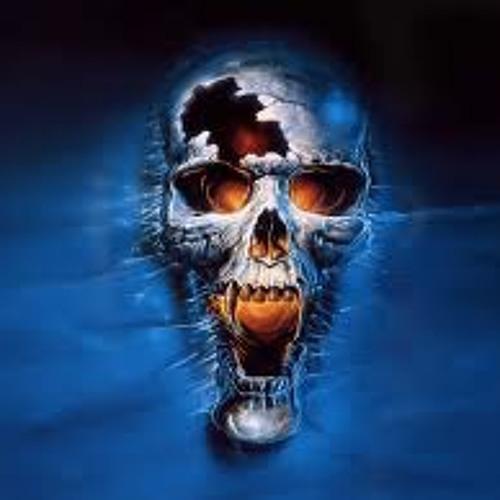 blueicefire88's avatar