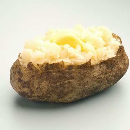 Apocalyptic Potato's avatar