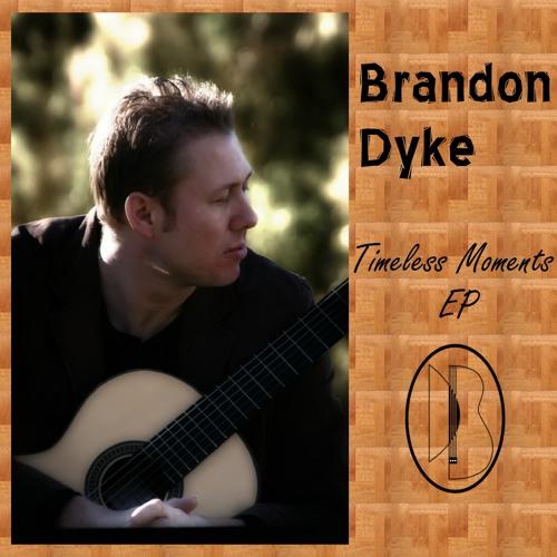 Brandon Dyke guitarist's avatar