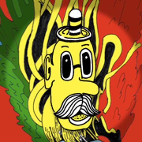 TomaSoma's avatar