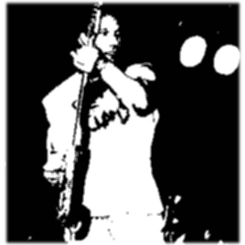 Scorgie's avatar