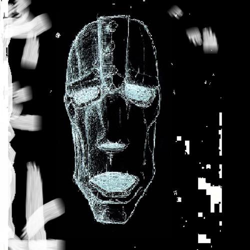 daniel hoybish's avatar