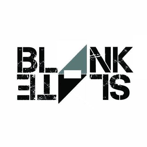 Blank Slate Music's avatar