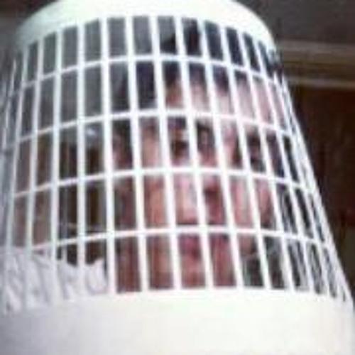 Tom Marshall Hendrix's avatar