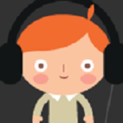 The Sound Chemist's avatar