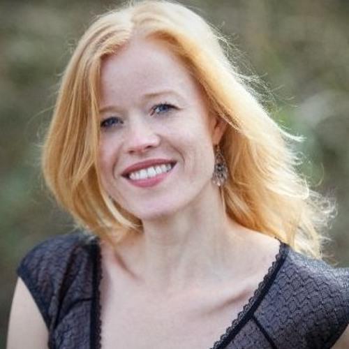 Eva Beneke's avatar