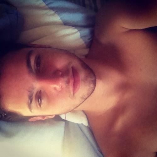 Lucas Tamarossi's avatar