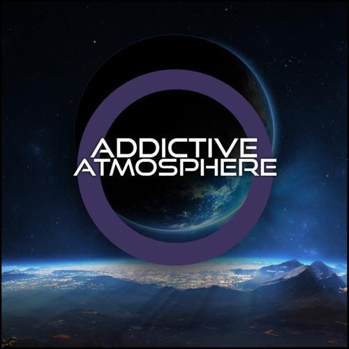 Addictive Atmosphere's avatar