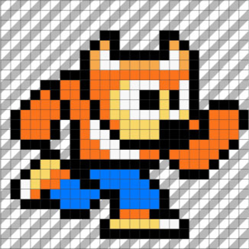 Radioactive Badger Sound's avatar