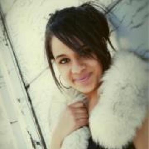 Emmie Parker 1's avatar