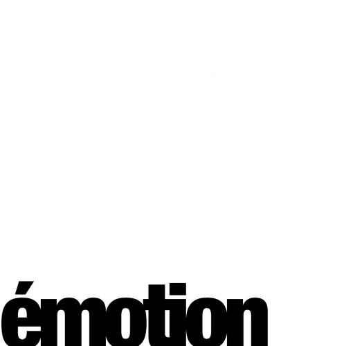 émotion freiburg's avatar