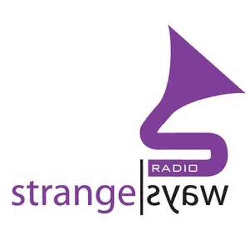Strangeways Radio's avatar