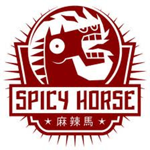 Spicy Horse Games's avatar