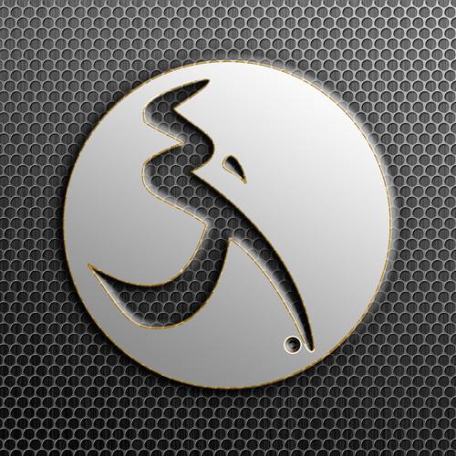 yardizskuad's avatar