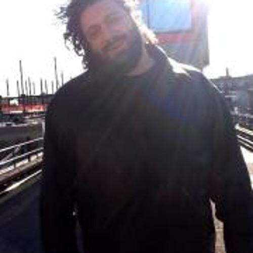 Andrew James Dowty's avatar
