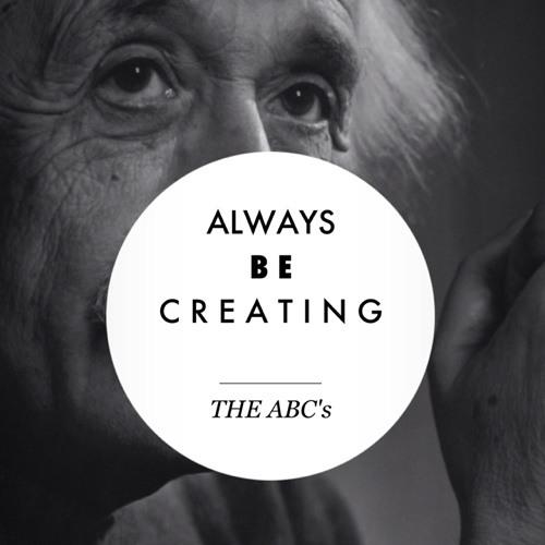 AlwaysBeCreating's avatar
