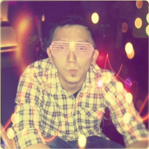 Anggoro Anindhito's avatar
