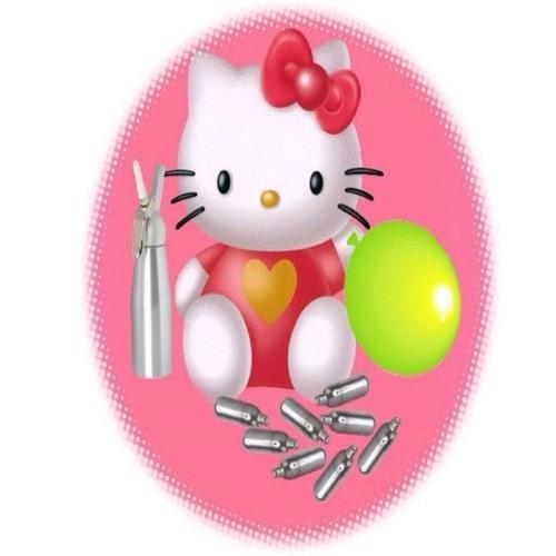 emiiwee's avatar