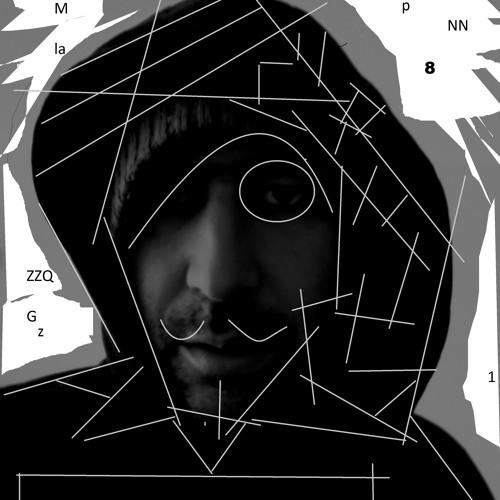 filipe ratão's avatar
