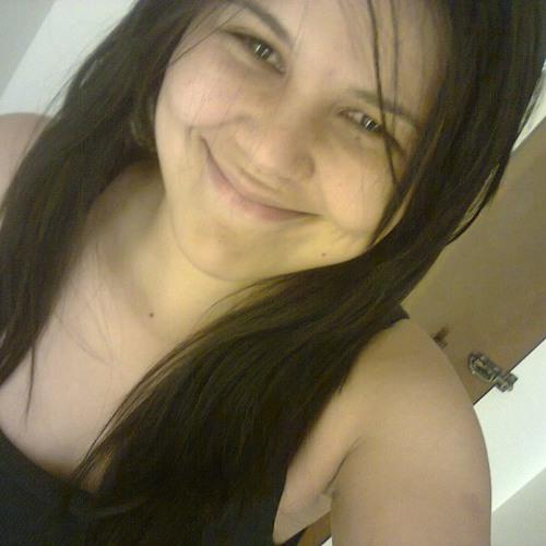 Cibele Fernanda's avatar